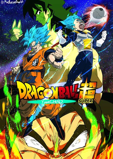 play dragon ball super broly   hd p full