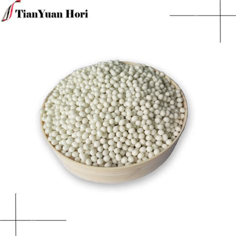 chinese factory hot melt adhesive glue pellet  edge sealing hot selling polyester pellets