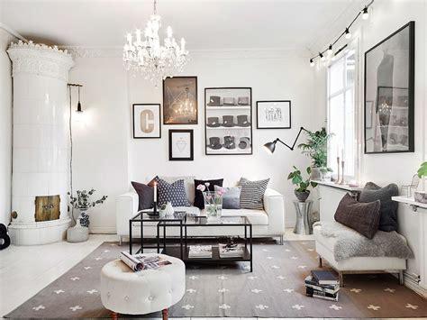 storkgatan apartment sweden