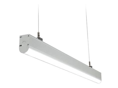ge s albeo low bay led lights provide various solutions