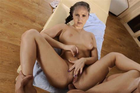 lieke martens fakes blonde porn