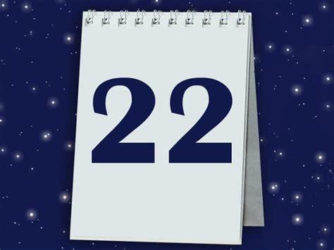 Sternzeichen 22 September by Das Geburtstags Horoskop F 252 R Den 22 September 2018