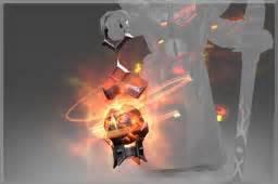 lantern of the infernal maw dota 2 wiki