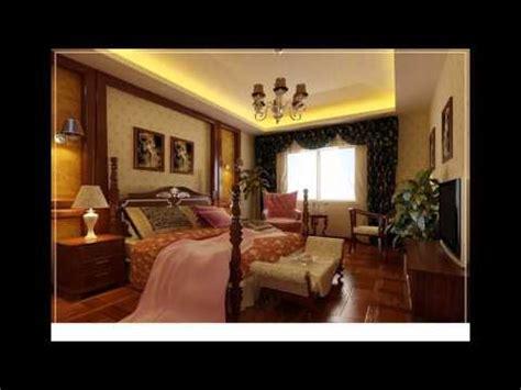 ranbir kapoor home design  mumbai  youtube