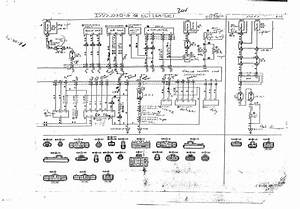 Unique Wiring Diagram Avanza Pdf