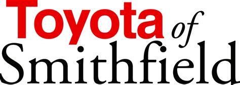 toyota  smithfield smithfield ri read consumer