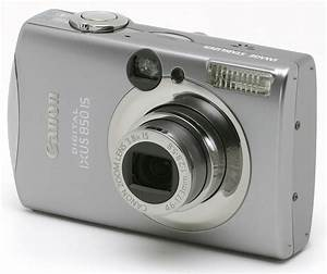 Canon Powershot Sd800 Is Manual  Free Download User Guide