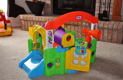 tikes activity garden momma told me stimulate and grow with the tikes