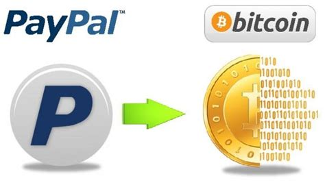How to buy btc with paypal including low fees and full control of your crypto. 2 Best Places to Buy Bitcoin with Paypal