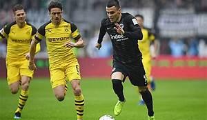 Events Dortmund Heute : eintracht frankfurt gegen borussia dortmund heute live ~ Watch28wear.com Haus und Dekorationen