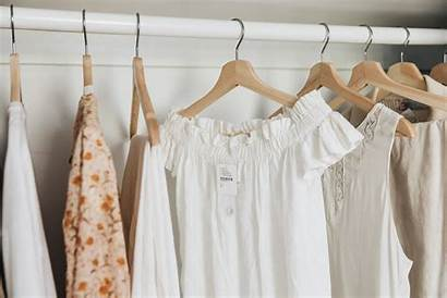 Clothes Before Wash Wearing Washing Why Should