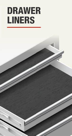husky     drawer deep tool chest mobile workbench