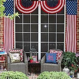 Patriotic Decorations Party Supplies Oriental Trading