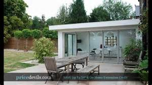 small kitchen extensions ideas house extension designs house extension costs price