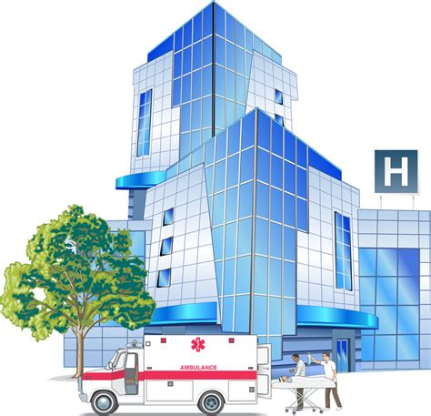 hospital clipart free hospital cliparts free clip free clip