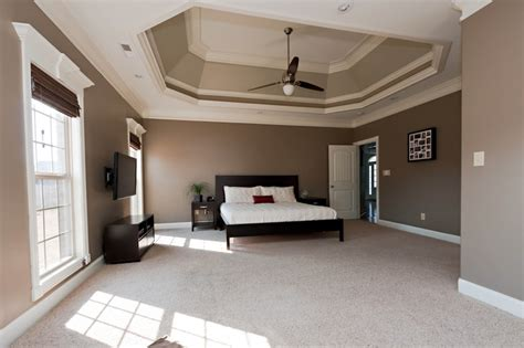 master bedroom sw tavern taupe rooms i love