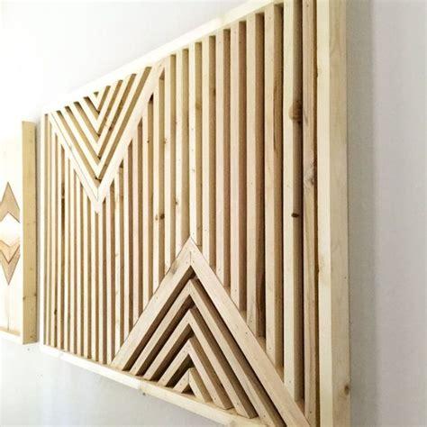 wooden wall decoration  goodly ideas  wood art   decor  nepinetworkorg