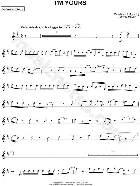 Get Lucky Ukulele Chords