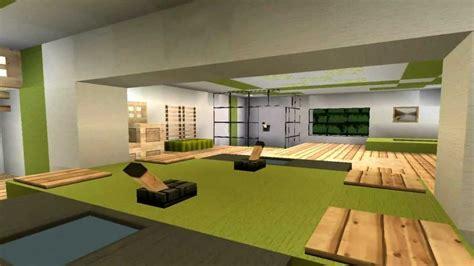 ➔ Gorgeous Minecraft Schlafzimmer Modern90692 | U Kuechen ...