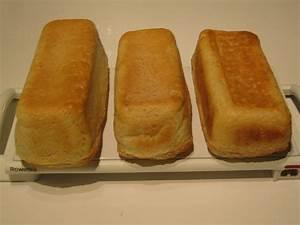 Recette Pain Sans Gluten Four : recette de pain sans gluten genre pain de mie recettes ~ Melissatoandfro.com Idées de Décoration