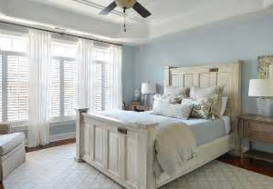 Master Bedroom White Furniture by Surprise Him Jacob Sartorius Amp Brandon Rowland