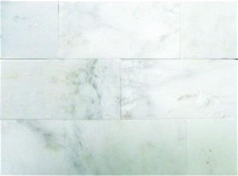 greecian white marble floor wall tile contemporary