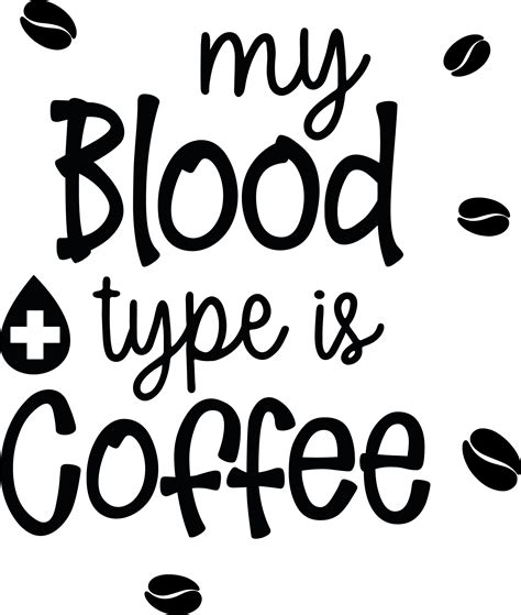 Also svg sayings coffee available at png transparent variant. Pin on Coffee Mug Funny Quotes