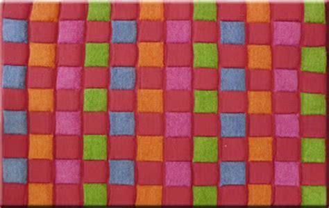 tappeti disney offerte tappeti per arredare la tua casa tappeti bimbo per