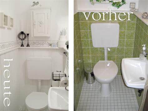 Badezimmermöbel Für Kleine Bäder by M 246 Bel Lackieren Lassen