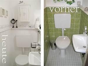 Gäste Wc Fliesen Oder Streichen : badezimmer berstreichen design ~ Articles-book.com Haus und Dekorationen