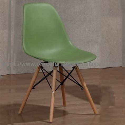 modern office designer chair office furniture malaysia
