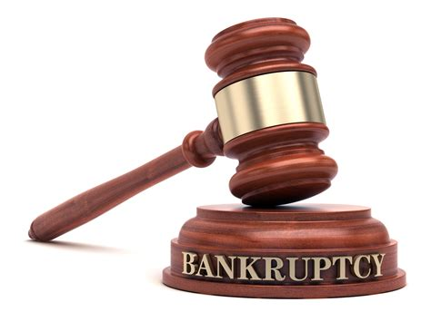 Kennesaw-bankruptcy-attorney-gavel-and-hammer