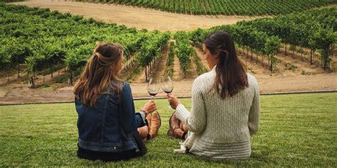 oregon pinot noir wineries wine winery