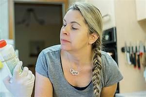 Backofen Reinigen Mit Zitrone : backofen sauber machen backofen reinigen ohne chemie so wird dein ofen mit natron zitrone und ~ Buech-reservation.com Haus und Dekorationen