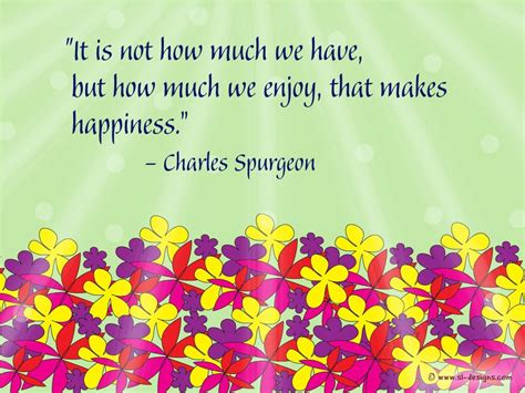 finding happiness quotes sayings finding happiness