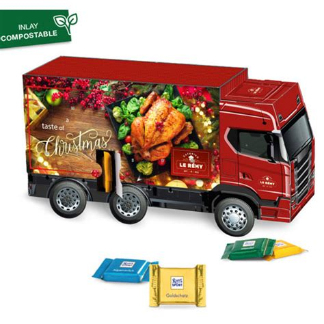 There are 407 coffee advent calendar for sale on etsy, and they cost $30.52 on average. Advent Branded Calendar Truck | Christmas Advent Calendars | Just a Drop