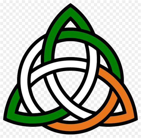 Celtic Clip Celtic Clipart At Getdrawings Free For Personal Use
