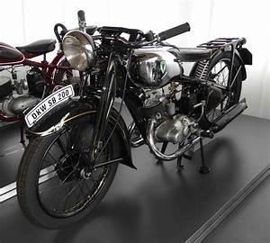 Dkw Sb 200 : dkw sb 200 190 ccm 7 ps bj 1934 steht in der ~ Jslefanu.com Haus und Dekorationen