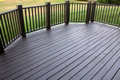 house stain color ideas deck stain color visualizer deck