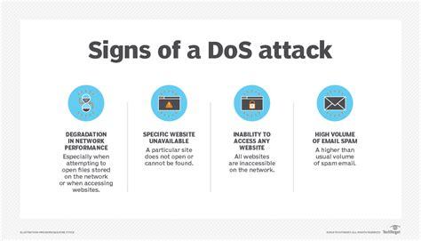 ddos attack technique puts csps  risk kemaza blog