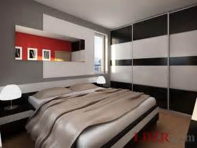 Modern Design Bedroom With Colors Ideas Gray Bedroom Paint