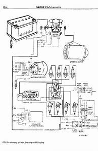 Wiring Diagram Safety Switch