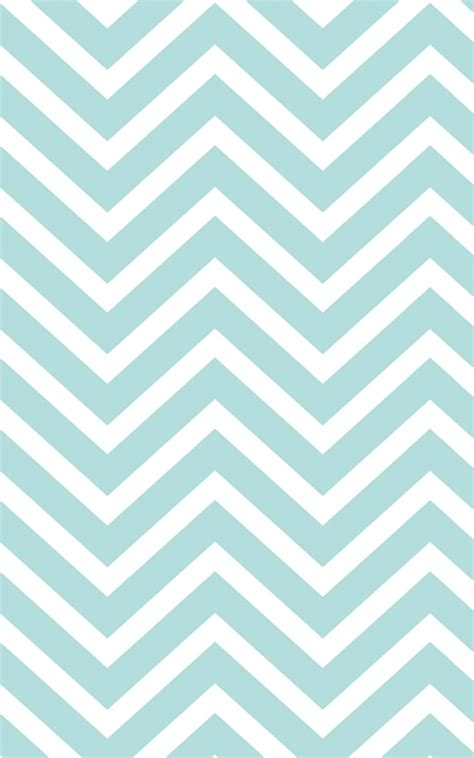 And Blue Chevron Background by Blue Chevron Wallpaper Wallpapersafari