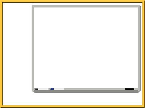 robot  whiteboard background  tim