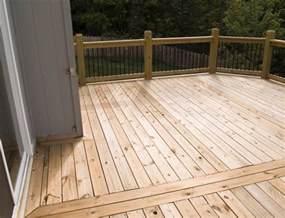 pressure treated deck boards home depot home design ideas