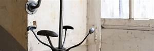 Porte Manteau Industriel : porte manteau industriel et pat res pib ~ Teatrodelosmanantiales.com Idées de Décoration