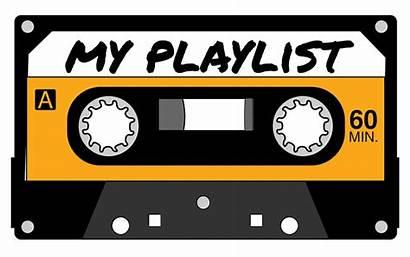 Playlist Friday Mixtape Fun Vbt Nine Umn