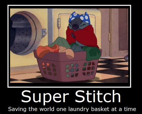 Stitch Memes - lilo and stitch meme