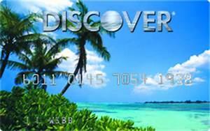 American Card Series. Beach | Choose a card design from ...