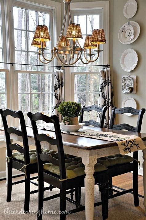 This table serves as storage for floor cushions which provide extra seating! Read more about french country interior. Leather furniture ...